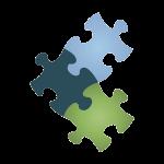 SmartTuitionpuzzle