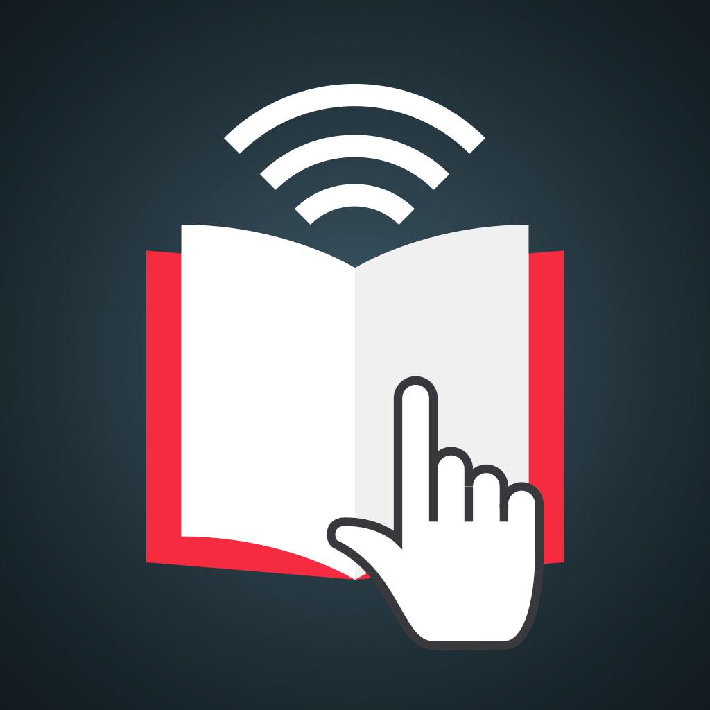 ebook Импульсный разряд