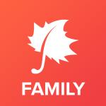 icon-family-1024