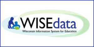 Sycamore School Recertified with Wisconsin Department of Public Instruction