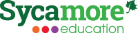 cropped-sycamore-education-logo.png